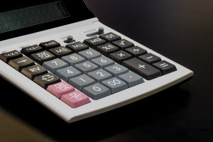 calculator-1085391_960_720
