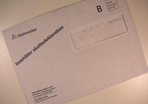 1024px-skatteverket_brev_2008
